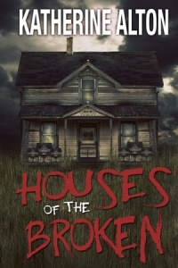 Goodreads-File-Houses-of-the-Broken