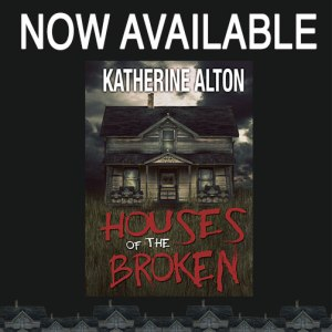 Houses-of-the-Broken-Available-Now